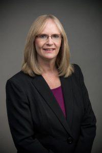Lisa Bowey, Attorney