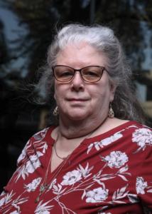 Ann E. Blacketer,, Arizona legal professional