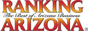 Ranking Arizona Attorney